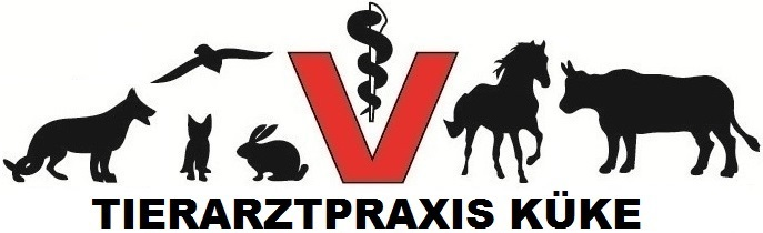 Tierarztpraxis Küke | Veterinary Surgeon (vet)